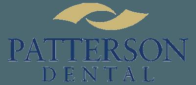 patterson-dental-si