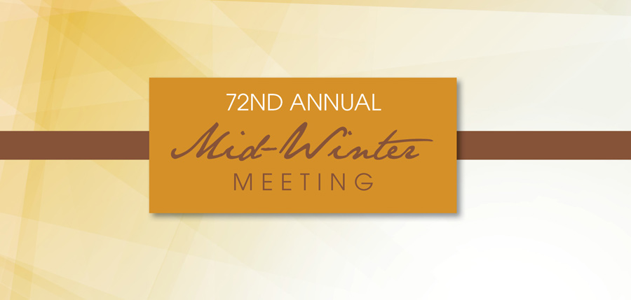 mid winter dental meeting in chicago To retrieve handouts for the 2018 midwest dental conference, please enter your last name.